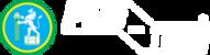 Prec Tech Logo
